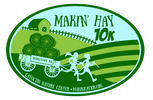 SMHS MAKIN' HAY 10K, APRIL 27, 2019